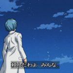 「ドラゴンボール」シリーズのブルマ役、久川綾さんに決定