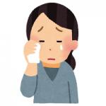 日本テレビ青木アナ、VS嵐のジャニーズ好きチームに入れず、泣く