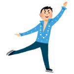 声優の白井悠介さん、フィギュアの衣装を着るなら「今でしょ」