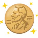 けものフレンズのたつき監督、TAAF2018アニメ オブ ザ イヤー部門 個人賞受賞
