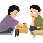 藤井聡太六段の昇段スピードに、将棋世界の編集作業が追いつかない