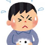 声優の小野友樹さん、体調不良。インフルではなく食中毒