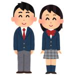 福島の高校生がツイートを投稿