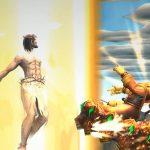 キリストや仏陀が戦う格闘ゲーム『Fight of Gods』ニンテンドースイッチで開発中か!?