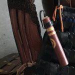女の価値を決めるバッグ「草摺バッグ」