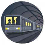 地下鉄でスマホが繋がる仕組み【保存版】