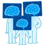 人間、AIよりも高性能なのに時給1,000円の謎
