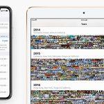 iOS 13でiCloud Photosに必要な3つの機能