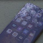 iPhone XS&XS Max落下テストで「世界で最も耐久性のあるガラス」と評価