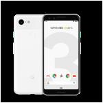 Google Pixel 3 の特長・価格比較・スペック・注意点まとめ