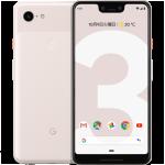Google Pixel 3 XL の特長・価格比較・スペック・注意点まとめ