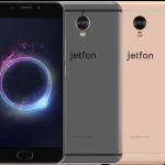 MAYA SYSTEM jetfon の特長・価格比較・スペック・注意点まとめ