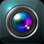 【カメラアプリ】無音カメラ- とにかく無音でカメラが撮れる、という一言