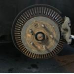 お客「ブレーキが効かないんですけど・・」の衝撃