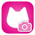 【カメラアプリ】ねこのきもちカメラ - 簡単で本格的にねこだらけのスマホに変身できるアプリ
