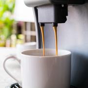 コーヒーメーカーのおすすめ徹底比較。用途別ランキング【2017年】 | Smartlog