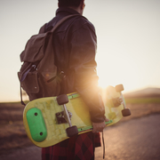 メメントイズムのメンズリュック一覧。存在感あるストリートバック10選 | Smartlog
