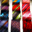 ネクタイ上級者になろう!大切なのは色と素材とデザイン!
