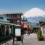 アウトレット厳選おすすめ10選|関東近辺で安く買い物したいなら!