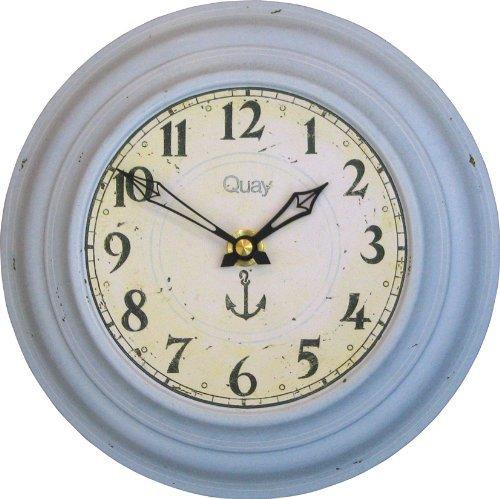 ロジャーラッセルズの掛け時計