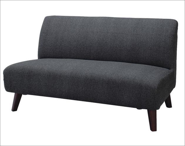 シンプルなおすすめソファ