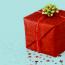 お金がない人におすすめ、彼女に贈る6つのプレゼント