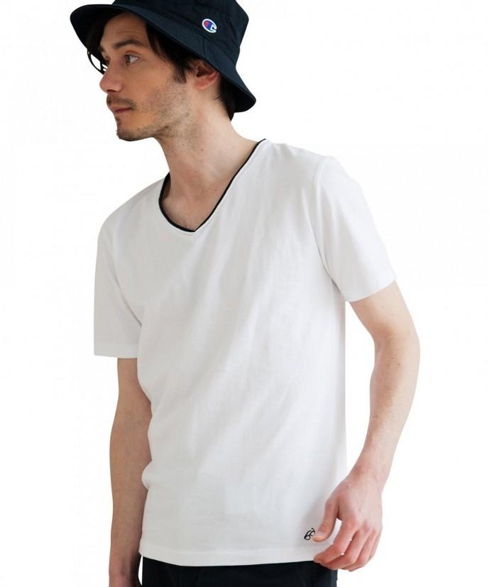 白Tシャツ ユナイテッドアローズ