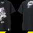 スターウォーズのユニクロTシャツ14選【エピソードⅠ】