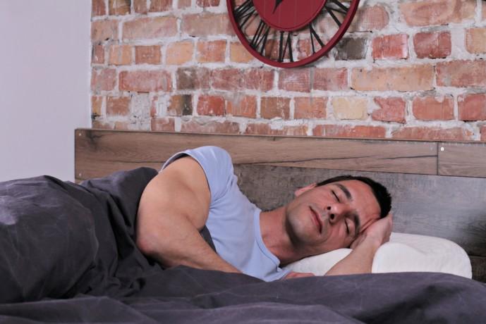 おすすめベッドで快適な睡眠を