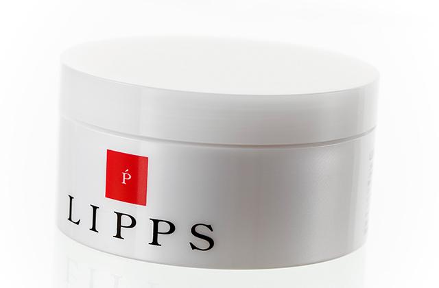 リップス ワックス おすすめ 軟毛