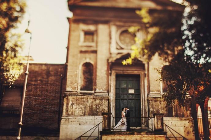 ルックス 結婚