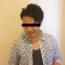 【男女の出会いにイノベーションを】渋谷女子50人に連絡先を配ってみた