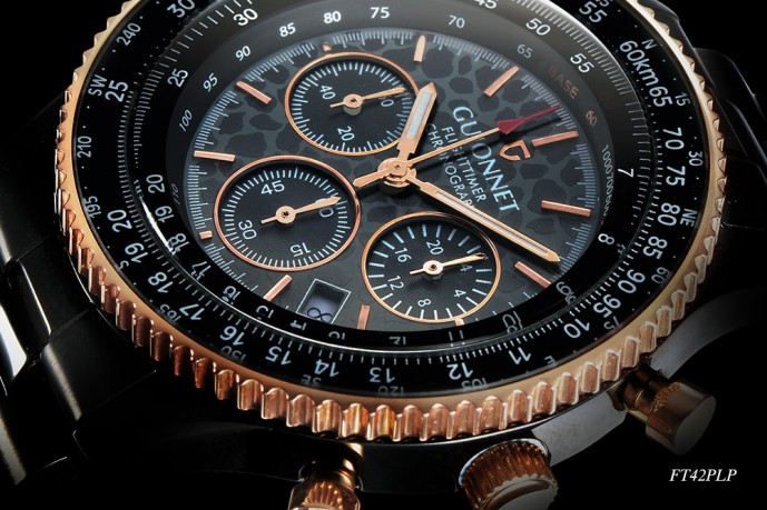 腕時計 男