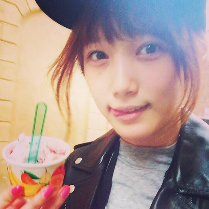 https://www.instagram.com/p/BGWIsc4wfNl/?taken-by=tsubasa_0627official