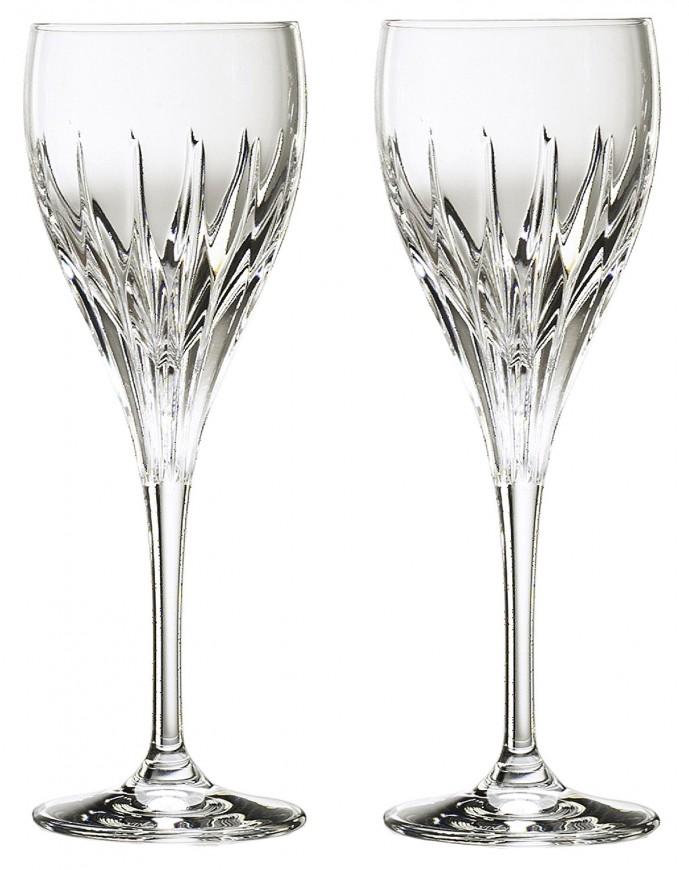 結婚祝いのプレゼントにプラトのワイングラス