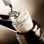 ワイン 頼み方