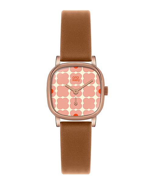 彼女誕生日プレゼント 腕時計