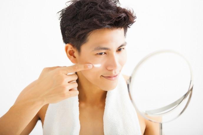化粧水 メンズ おすすめ