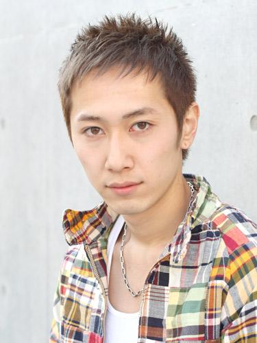 関連の写真 g dragon 髪型 エクステ