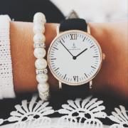 彼女 時計 プレゼント