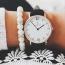 """彼女への誕生日プレゼントで""""確実に喜ばれる""""腕時計12選"""