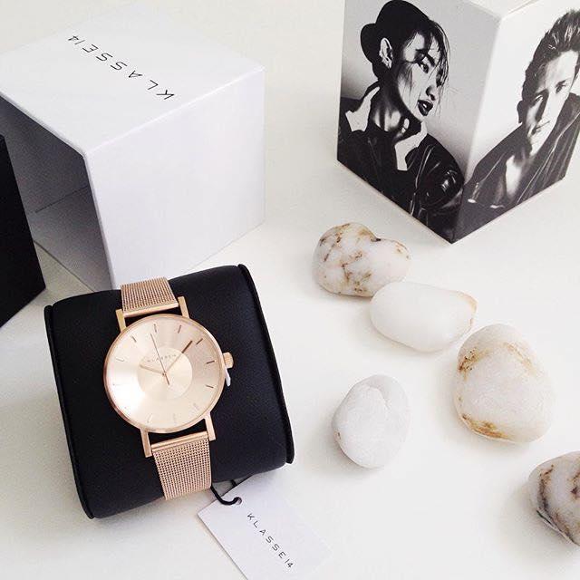 彼女 誕生日プレゼント 腕時計