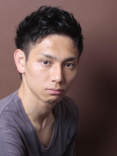 流行りの髪型:秋の流行りの髪型-smartlog.jp