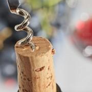 ワイン ボトル