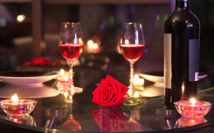 ワイン マナー