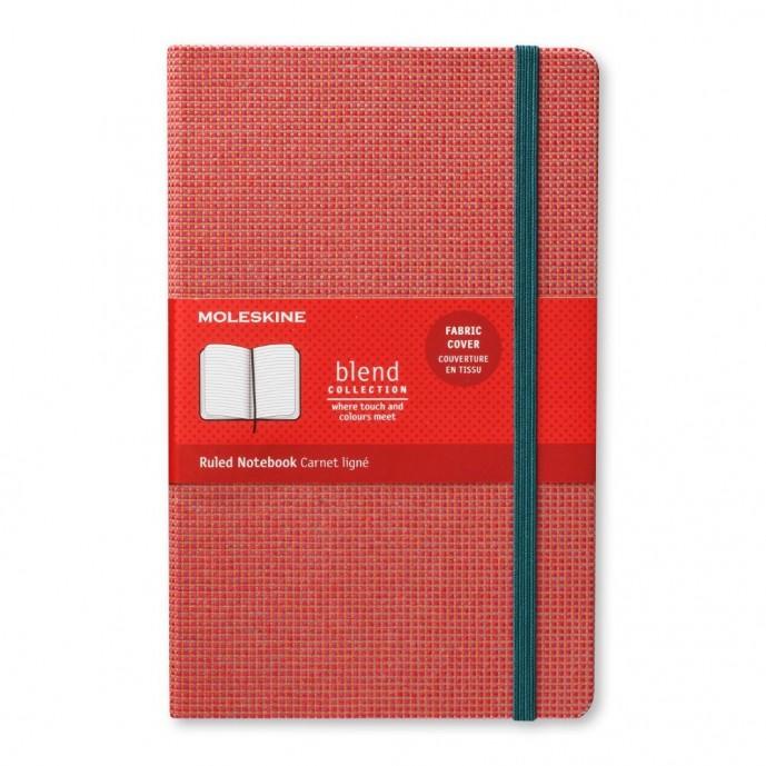 ホワイトデーで本命彼女にお返ししたいプレゼントモレスキンのノート