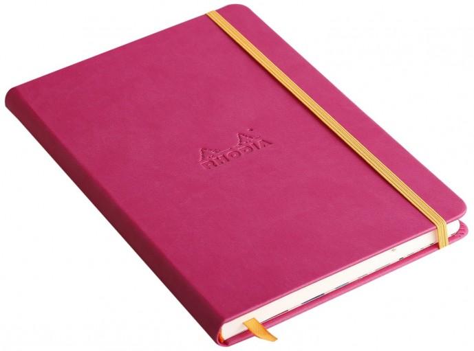 ホワイトデーで本命彼女にお返ししたいプレゼントロディアのノート