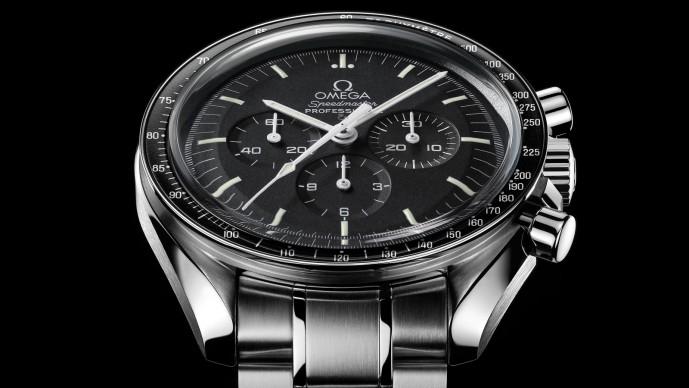 高級腕時計 オメガ