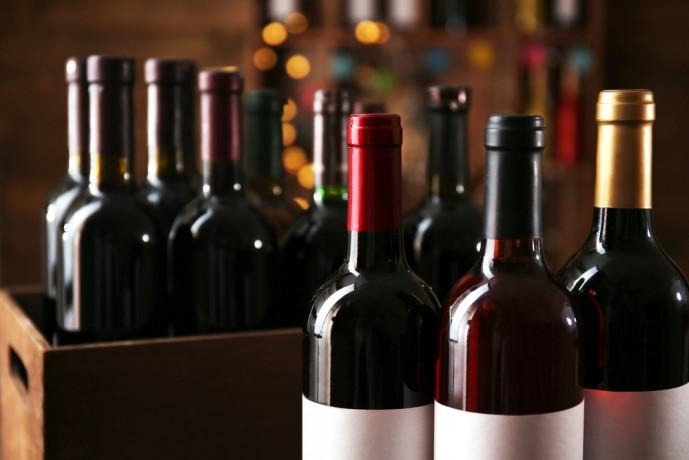 ワイン 知識