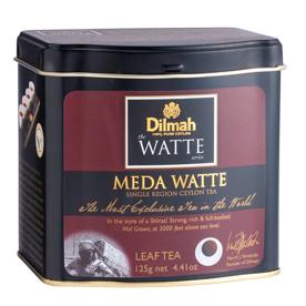 紅茶 種類 ディルマ